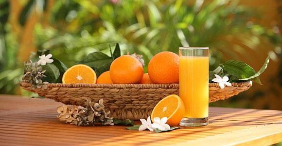 beneficios-zumo-naranja